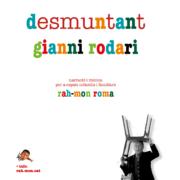 Sessió de Contes i cançons sobre Gianni Rodari (Rah-mon Roma)