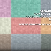 Sabadell 2024